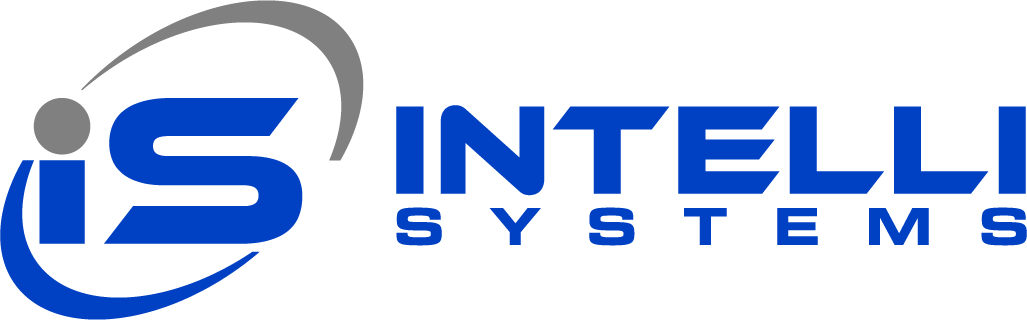 Intelli-Systems